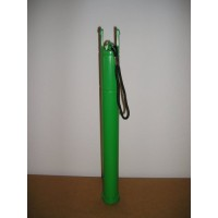 Replacement Green Inner Tube