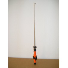 Replacement Orange Rod